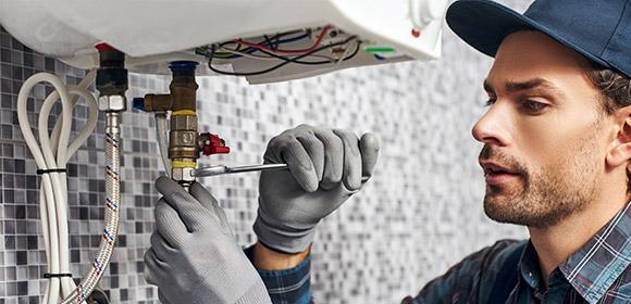 Dépannage plomberie Coutances