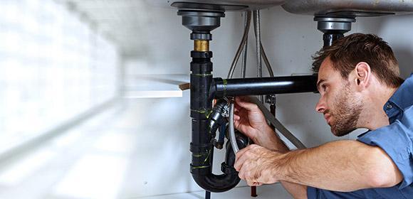 Artisan plombier Coutances